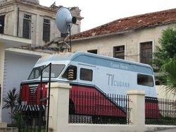 Museo de La Imagen