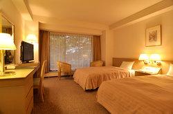 Hotel Ambent Tateshina