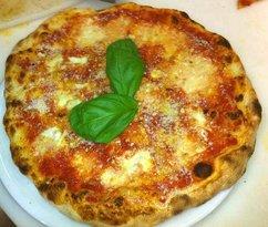 Passione Pizza Papillo