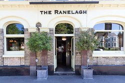 The Ranelagh