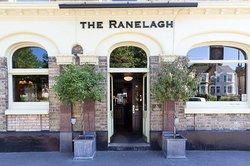 The Ranelagh