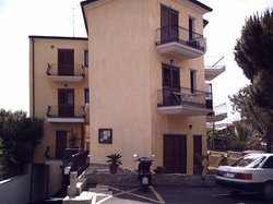 Residence I Giardinelli