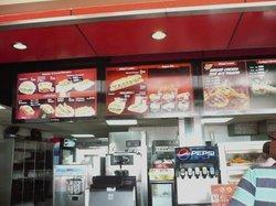 KFC Maharagama