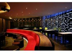 Moodz Lounge