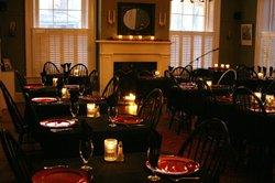 Lafayette Inn and Restaurant