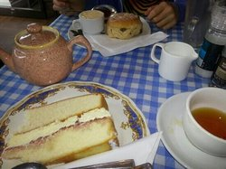Cafe Circa