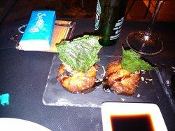 El Albero Restaurante