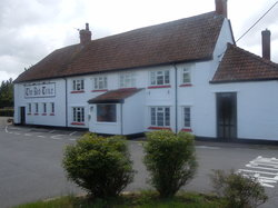 The Red Tile Inn