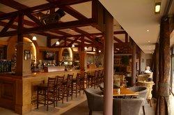 Mill Park Hotel Cafe Bar
