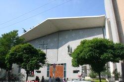 Parrocchia di San Luca Evangelista