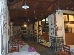 Grill House O Vasilis