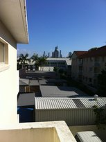 Broadbeach Central Convention Motel