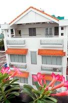 LeBlanc Saigon