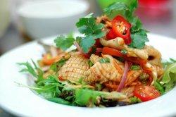 Lime Leaf Thai Restaurant
