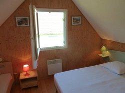 Residence Marina Holyder