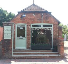 Elsies Traditional Tea Room