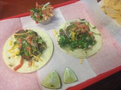 Tacos Mi Ranchito