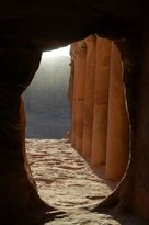 Red Rock Tours Jordan - Day Tours