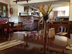 Kirby's Korner Bar & Restaurant