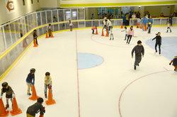 Nagoya Sports Center
