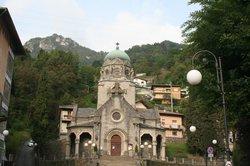Tempio dei Caduti