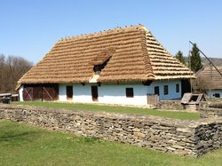Slovak Open Air Museum