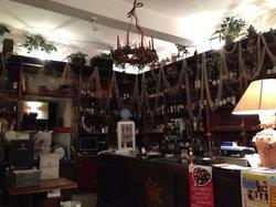 Taverna Malanotte