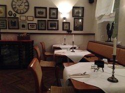 Herpichs Restaurant