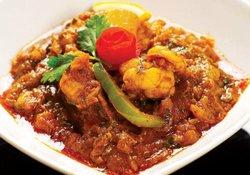 Guru Indian Restaurant