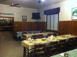 Bar Trattoria San Brunone