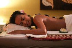 Atipat Thai Massage