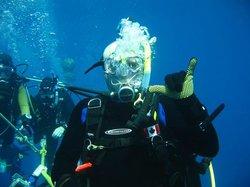 Roatan Eco Tour. Snorkeling Tours