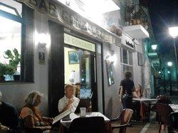 Bar Gonzales