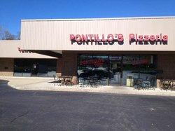 Pontillo's Gananda Pizzeria