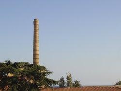 Torre Tonnina