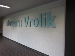 Museum Vrolik