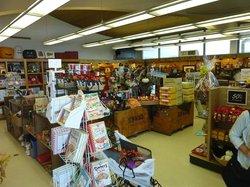 Sun-Maid Store