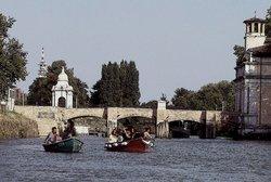Casa delle Piccole Barche - Boat Rentals