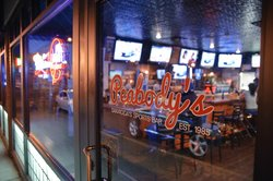 Peabody's Sports Bar and Grill