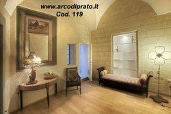 Arco di Prato Services