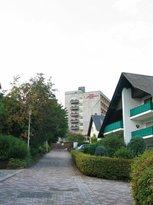 Kurhotel Hochsauerland 2010