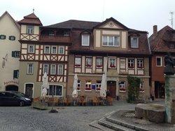 Brauhaus Dobler