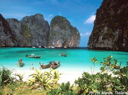 Phuket Tours Direct - Day Tours
