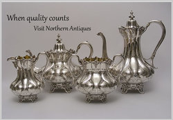 Northern Antiques
