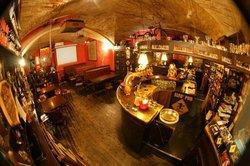 Elfo Pub