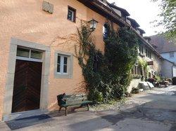 Gäestehaus am Klosterhof