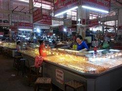 Phsar Leu Thom Thmey