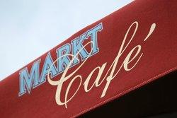 Markt Cafe