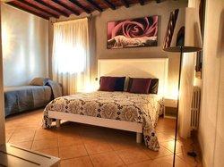 Villa Lisales