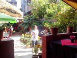 Watshala Garden Restaurant